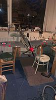 Name: 2013-02-04 18.07.53.jpg