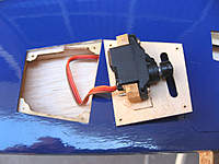 Name: Aileron_servo_installation.jpg