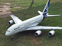 Name: Stuarts_A380.jpg