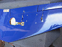 Name: Wing finished closeup bottom.jpg