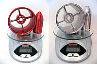 Name: 90mm fan weight comparison.jpg