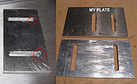 Name: Thrust_stand_mounting_plates.jpg