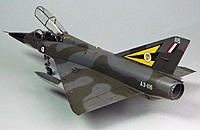 Name: RAAF_Mirage_IIID.jpg
