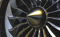 Name: Turbine_blades3.jpg