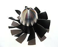 Name: CS10_spinner1.jpg