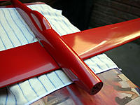 Name: Dago airframe painted2.jpg