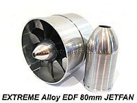 Name: ERC_Alloy_80_Jetfan_sm.jpg Views: 4 Size: 39.3 KB Description: