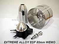 Name: ERC_Alloy_80_wemo_sm.jpg Views: 6 Size: 39.0 KB Description: