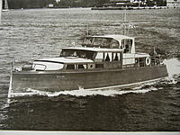 Name: DSCN3457.jpg Views: 68 Size: 1.13 MB Description: This is the 1930's Chris Craft I'm aiming for.