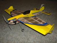 Name: DSC08489.jpg