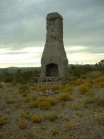 Name: mojv092305 108.jpg