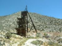 Name: MOJVmines82705_ 120.jpg