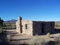 Name: RockHouse 069.jpg