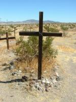 Name: mojv092305 118.jpg