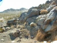 Name: P-47biuld 006.jpg