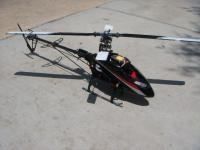 Name: FPVhelitest 041low.JPG