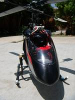 Name: FPVhelitest 046low.JPG
