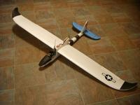 Name: bigwingEZ-0.jpg