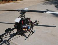 Name: FPVhelitest%20060.jpg