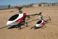 Name: FathernSon%20(3).jpg