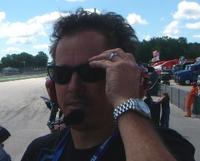 Name: RoadAmerica 043.jpg