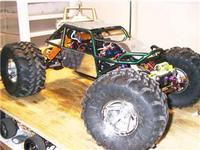 Name: GinomaxxGR.jpg