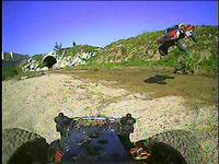 Name: ShopFPV 11.jpg