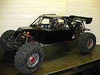 Name: FPV5Truggy.jpg
