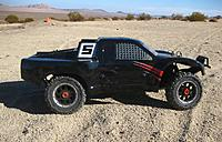 Name: 5tsc Truck Prowerks.jpg