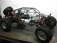 Name: IMG_7967.jpg