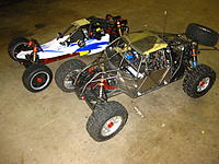 Name: IMG_8009.jpg