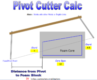 Name: Pivot Cut.PNG