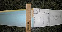 Name: Horizontal Tail2.jpg