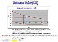 Name: Balance.jpg