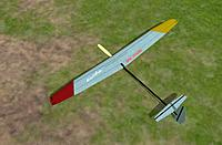 Name: Zombie RealFlight.jpg