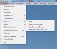 Name: RF Import.png