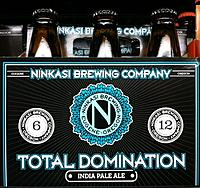 Name: Total Domnation.JPG