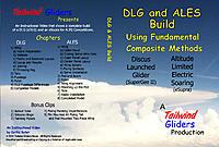 Name: DLG and ALES Build2.jpg Views: 46 Size: 882.3 KB Description: