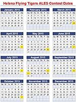 Name: 2015 ALES Calendar.JPG