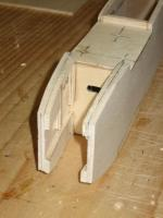Name: IMG_6589.jpg