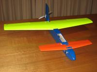 Name: IMG_6707.jpg