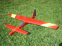 Name: IMG_8552_resize.jpg