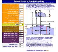 Name: cg_calculation_metric_070914.jpg