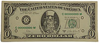 Name: cildo_meireles_zero_dollar_1024x768.jpg