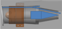 Name: CAD B767 7.png