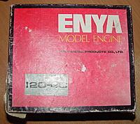 Name: enya_6.jpg Views: 39 Size: 232.8 KB Description: