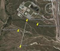 Name: record fpv (2).jpg