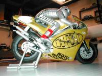 Name: kyosho dupont2.jpg
