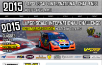 Name: 2015 RC Bike Nationals..PNG
