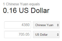 Name: chinese to dollar.PNG